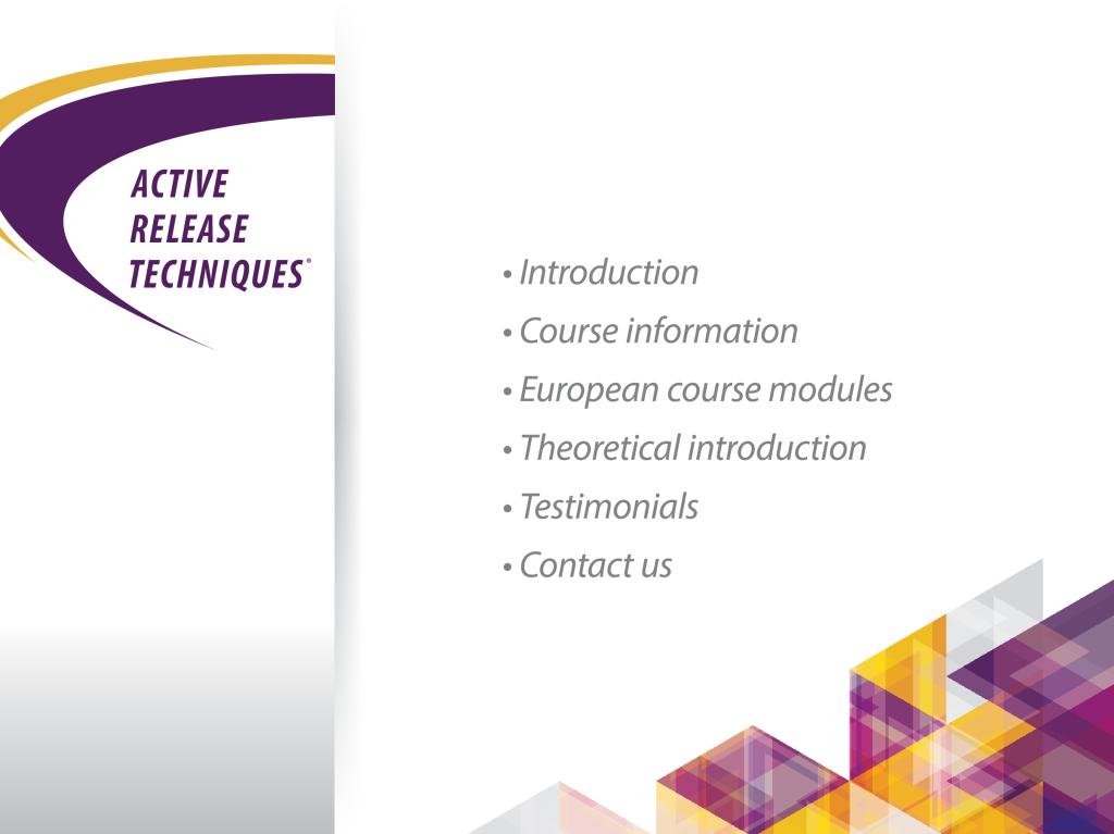 active-release-techniques-europe-introduction-soft-tissue